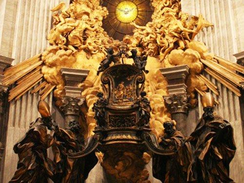 katedraswpiotra
