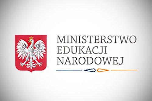 Ministerstwo wyjaśnia