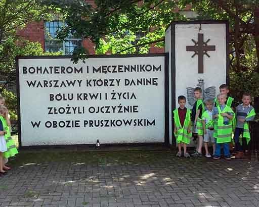 Pruszkowskie muzea