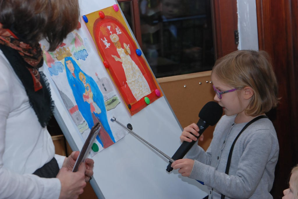 Referaty – polskie sanktuaria maryjne