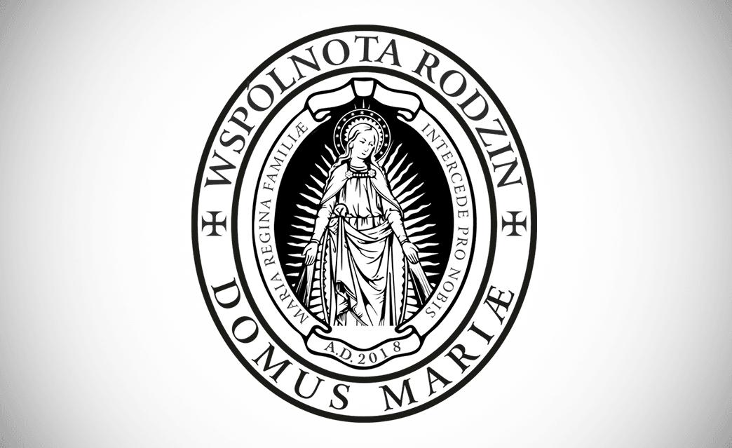Wspólnota rodzin Domus Mariae